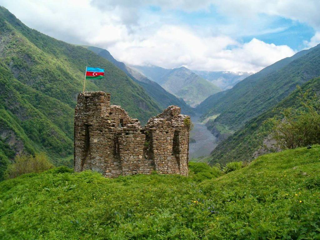 Azerbaijan_05