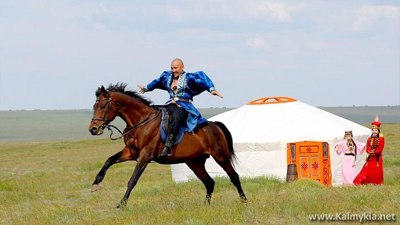Calmucchia_05 horseman500