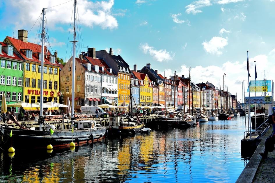 Copenaghen_03