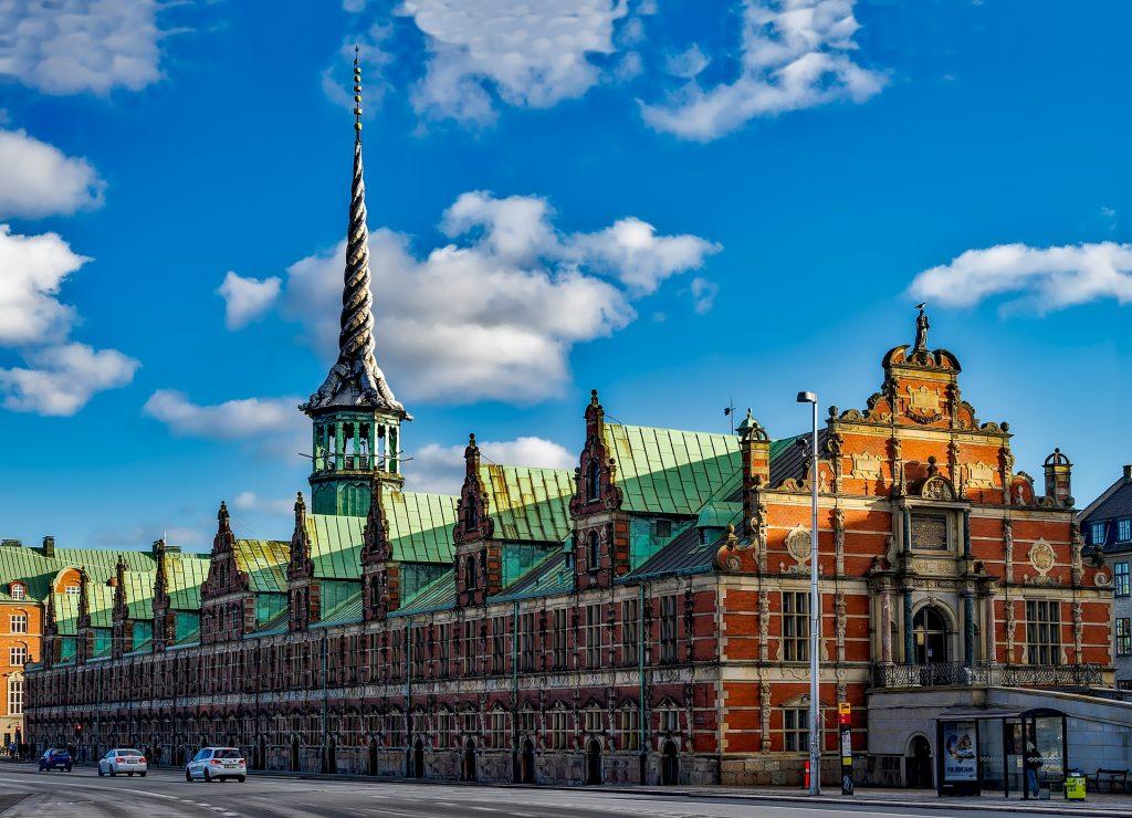 Copenhagen_02-1721511_1920