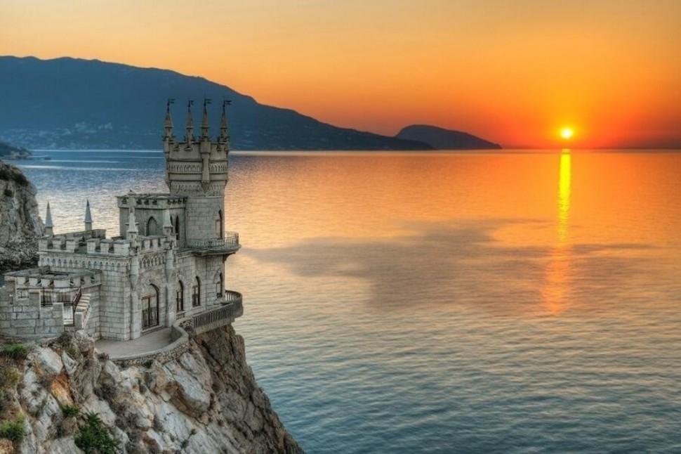 Crimea_02