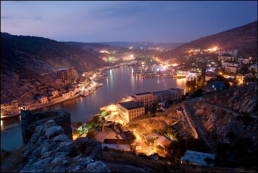 Crimea_04 balaklava2