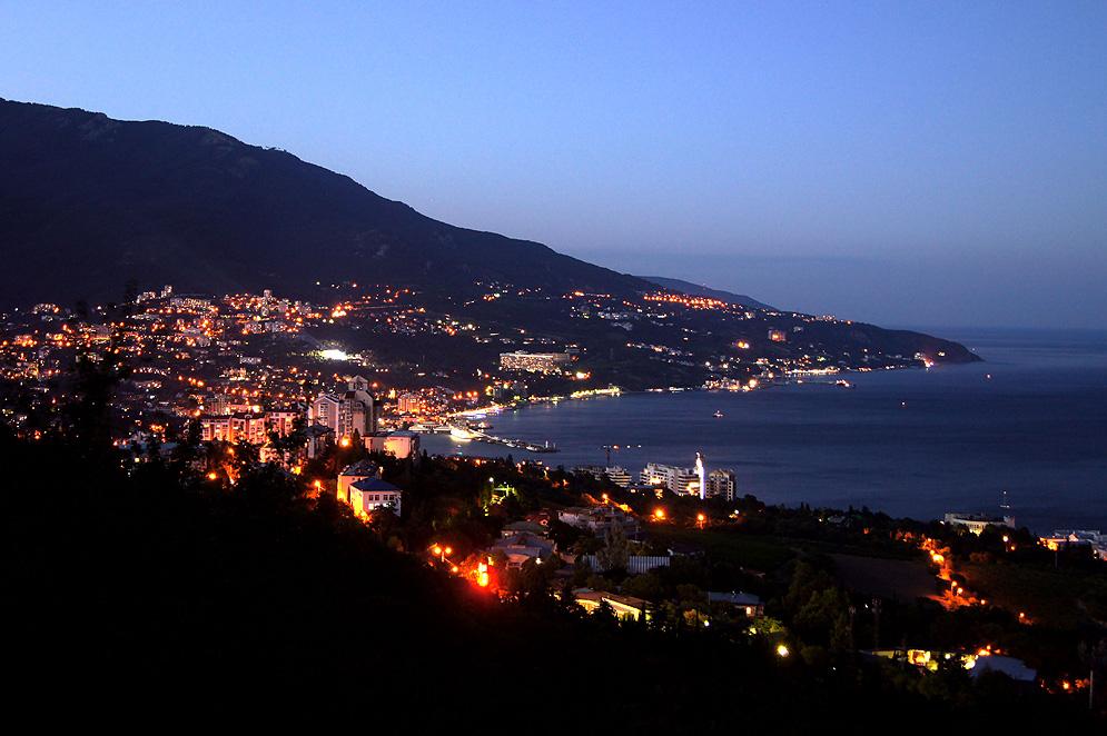 Crimea_09 yalta 2