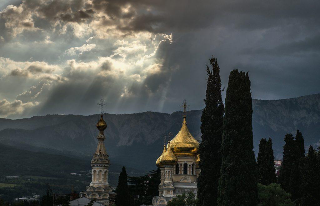 Crimea_10