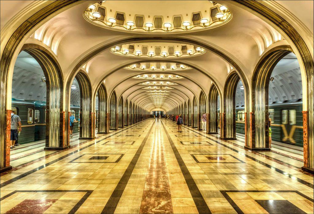 Mosca_03 Metro70