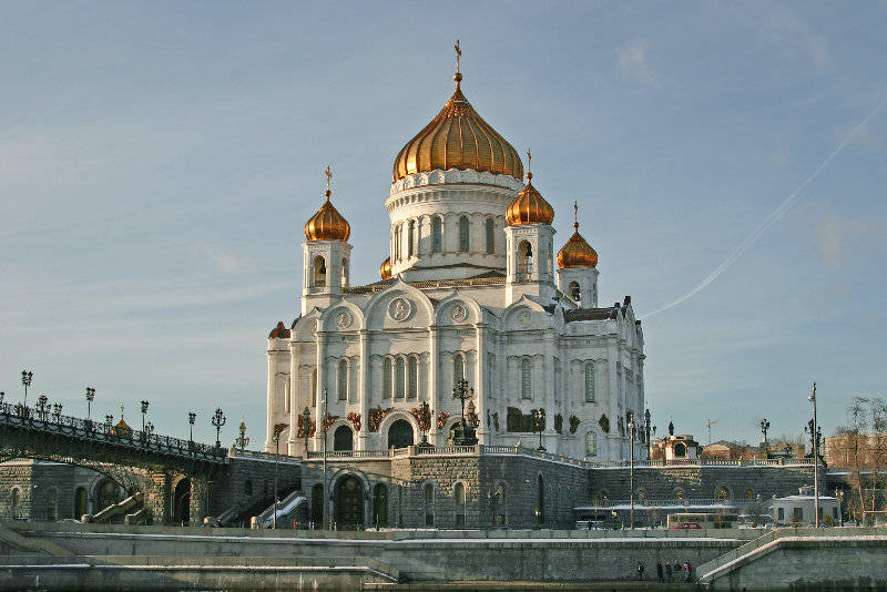 Mosca_11 храм-христа-спасителя-москва-cathedral-christ-the-savior-moscow-1