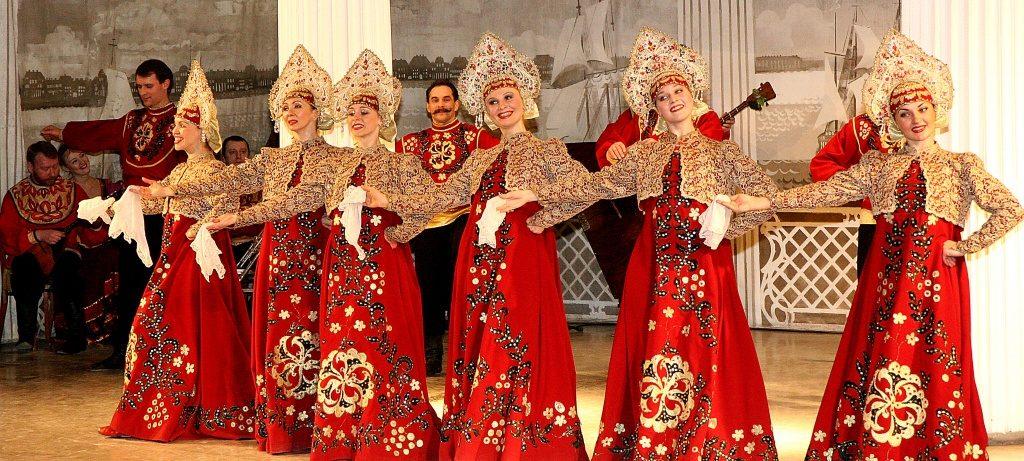 Mosca_12 Folclore