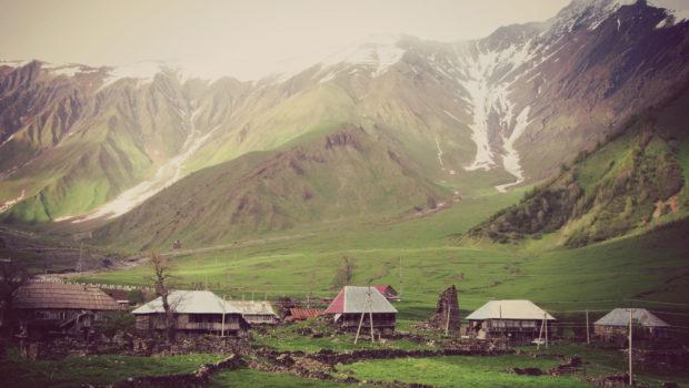 Ossezia_03-Ossezia-montagne-620×350
