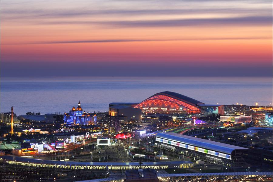 Sochi_05