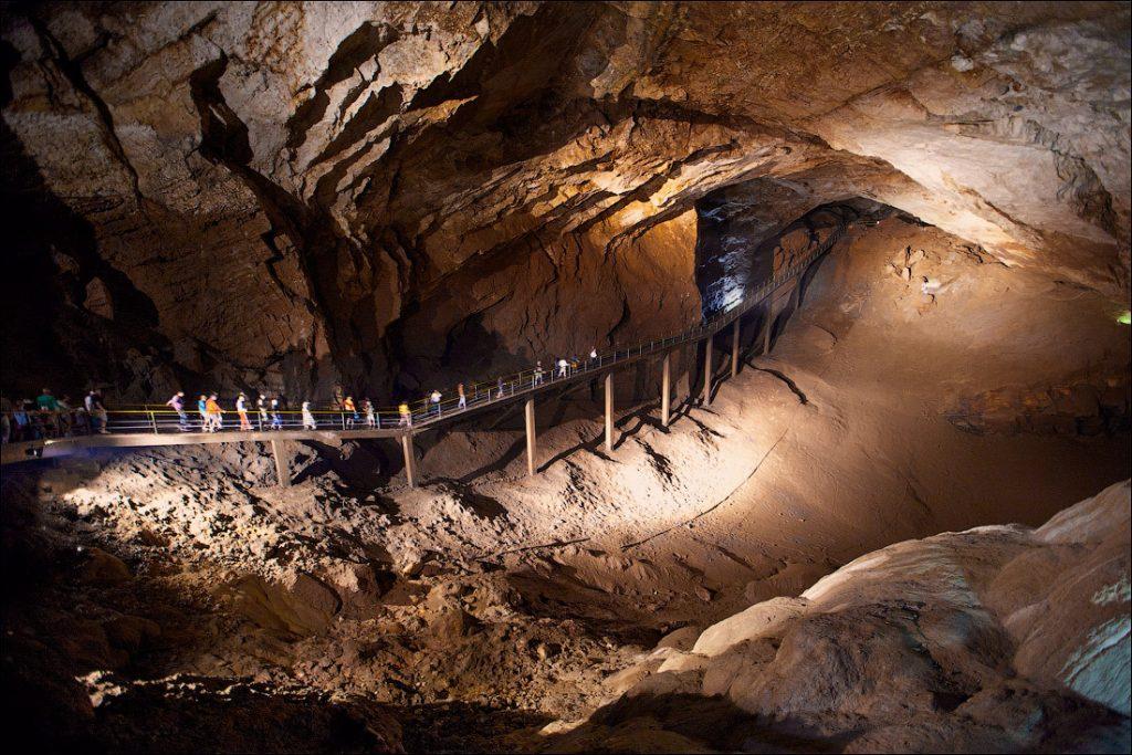 Sochi_12 cave3
