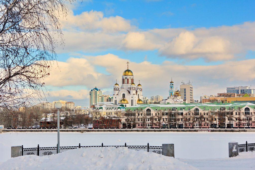 Trans_02 Ekaterinburg