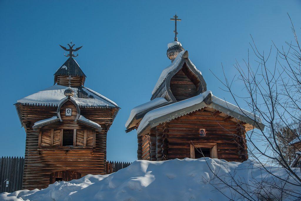 Trans_04 Irkutsk