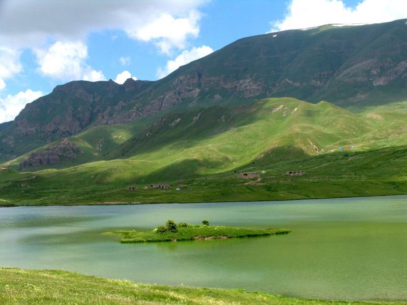Nakhchivan_04_natura