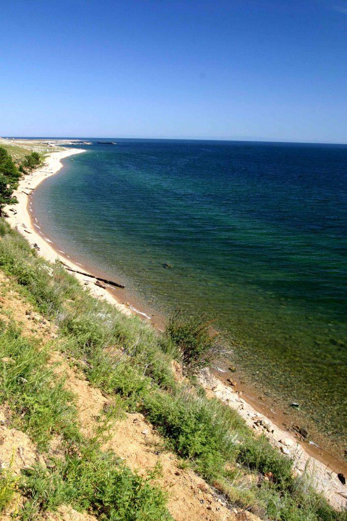 I-colori-del-Baikal
