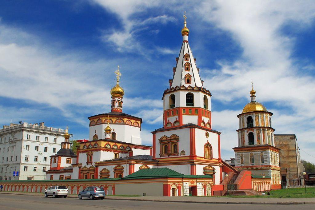 Irkutsk-eurasian-travel-jpg