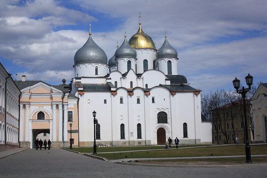 saint-sofia-cathedral