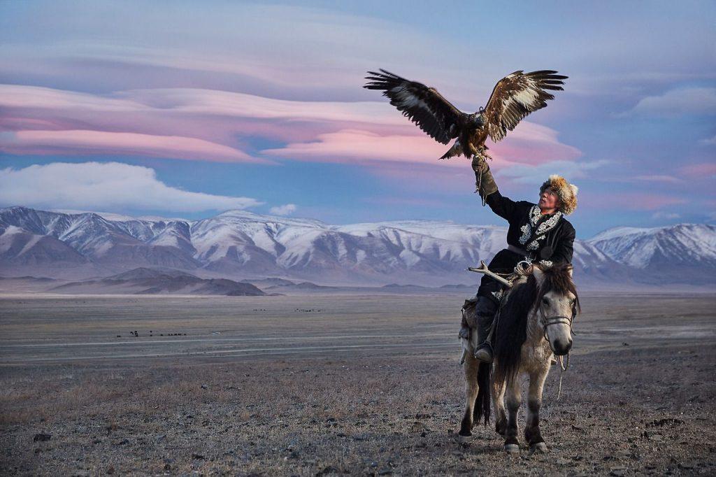 festivaldelleaquile-eurasiantravel