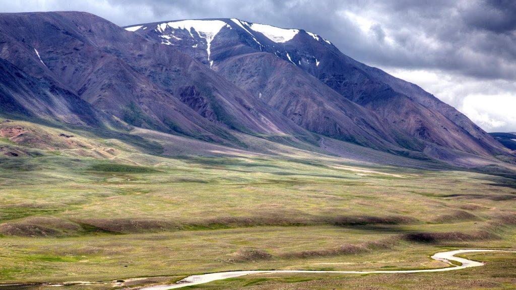 mongolianatura-eurasiantravel