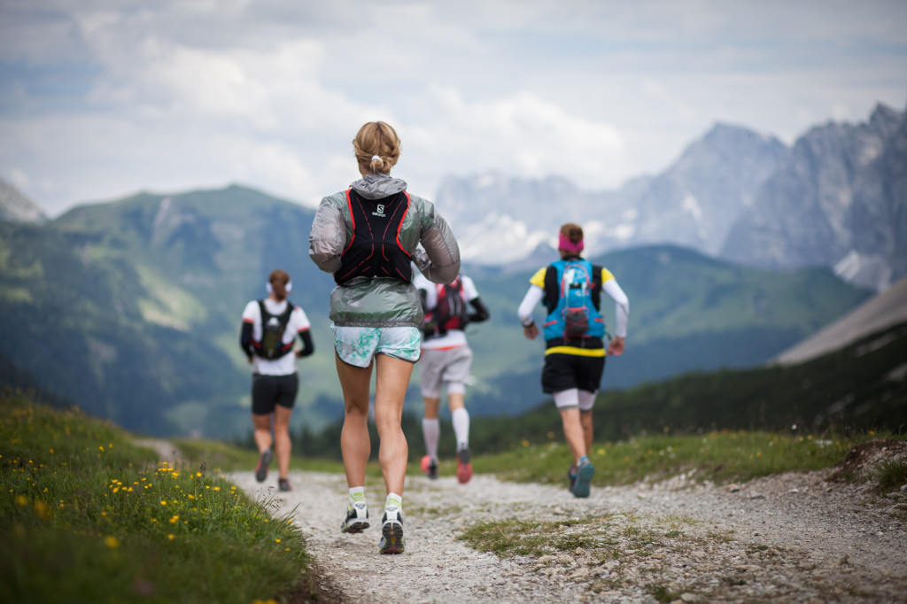 running eurasian travel romagna brisighella vacanze relax viaggi estate
